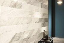 Annex Bathroom ideas