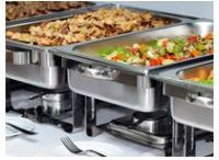 Yemek Catering / Yemek Catering Hizmeti