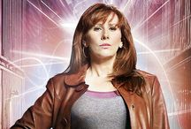 • ch➟donna noble