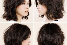 cabelo Lalá