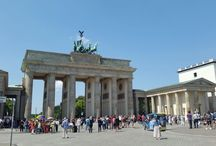 Berlin Guided Tours / Want to clear your concepts onHistory of Germany&Berlin wall? Then you are at the right place. Get detailed information by Athenic Brunnen.