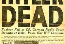 WORLD WAR 2 / IT IS ABOUT PICTURES ON WW2