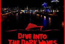synthevents.ru / музыкальные события в стиле New Wave, Synthpop, Electropop, Futurepop, EBM, Electro-Industrial, TBM, Dark Electro в России и на постсоветском пространстве