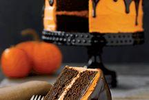 Pumpkin recipe