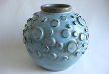 Jasba germany ceramics - Jasba német kerámia