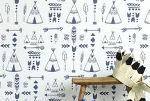 ✖ Kids wallpaper ✖
