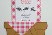 προσκλησεις-καρτες