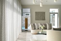 livingrooms/salony