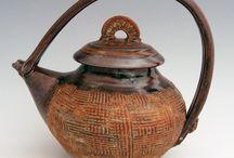 ceramika * ceramics
