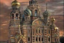 Clădiri frumoase
