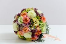 Wedding bouquets / Wedding bouquets tips and ideas for the perfect wedding