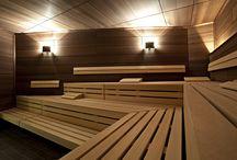 Water nl sauna centrum