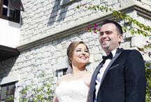Miray & Gökhan / www.cesurerboyaci.com | www.karacaart.net