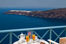 Breakfast at Splendia's / Wherever you are in the world, enjoy the most important meal of the day in true Splendia style...