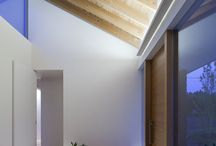 Ideas | House / by Anthony Wood