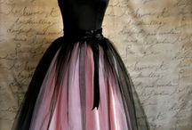 prom or event dress