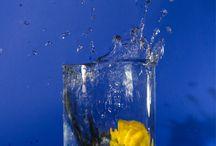 Mis Splash / Splash Lente Sigma 17-50mm