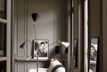 Jaloto Assaf Arquitetura e Design de Interiores / Arquitetura e Design de Interiores