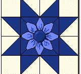 quilt patterns & quilty stuff / by carolyn hansen