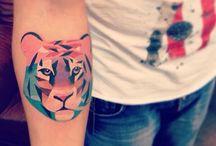 tattus... !!!