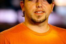 Jason Aldean! Hotness / by Matt Nooe