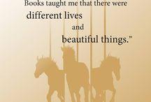 Beloved Literature
