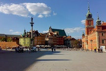 Polen / Zahnartz, Polen. Szczecin, Poznan, Krakow, Warszawa, Gdansk, Kolobrzeg