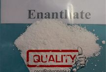 Lab making powder drug Testosterone Enanthate Anabolic Steroid / Anabolic Steroid Testosterone Enanthate for Bodybuilding  Email: coco@pharmade.com    WhatsApp: +8617722570180    Skype:sjgbolic    Wickr:steroidpharma  CAS: 315-37-7 Usage	:anabolic steroid. Used to promote muscle growth and combat involuntary weight loss. Payment: Western Union, Money Gram, T/T,Bitcion