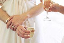 Wedding: Registry