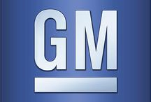 General Motors / This board is about GM (General Motors), we will be offers general information on different types of GM vehicles, including sales, news, specifications, reviews, pricing, overviews and much more.