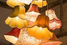Lamps&shades