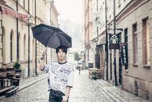 >Jin<