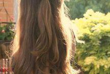 Ari pics /  Beautiful pics of Ariana Grande
