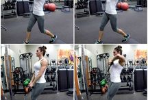 Exercicio ombro