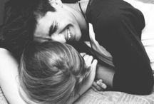 Love!❤