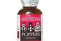 Poppers / Amyl, Poppers, Jungle Juice Platinum, Rush Liquid, Jungle Juice Black Label,