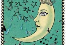 la luna love!
