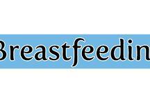 Breastfeeding Multiples