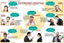 Cognitiva