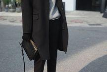 Fashion|winter