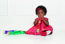Debs Loves Gifts for Kids / Our fabulous selection of gifts for kids this Christmas.  / by Debenhams