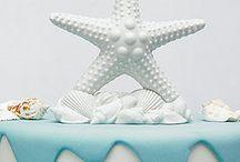 cake topprers