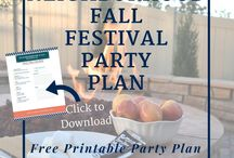 Party Planning on a Budget / budget party planning, low cost parties, how to throw a party on a budget, frugal parties, low cost party food, low cost party decorations, budget party ideas, budget party food, budget party decorations, budget party decor ideas
