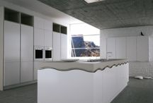 kitchens by Interiors from Greece
