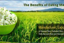 Rice Mills suppliers in Madurai