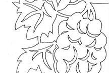 Filigránok - ősz