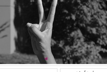 Blog!!! / www.pinkstyle.com.ar