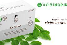 NATALAT / Per aiutarti durante la fase dell'allattamento, NATALAT è stato pensato per ridurre la stanchezza fisica, aumentare la montata lattea, stabilizzare l'umore nella fase post-partum ed aiutarti nella nutrizione del tuo bambino rendendo il tuo latte ricco di nutrienti in grado di stimolare le difese immunitarie.
