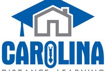 Carolina Distance Learning / With our 85+ years of experience designing world-class kits, we've made at-home science experiments not only possible, but also safe and effective.