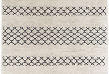 rugs kristiina lassus / tappeti - rugs - carpets